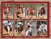 2011 Broken Spoke Cowboy Mounted Shooting - Page 026