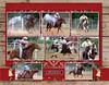 2011 Broken Spoke Cowboy Mounted Shooting - Page 004