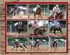 2011 Broken Spoke Cowboy Mounted Shooting - Page 015