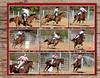 2011 Broken Spoke Cowboy Mounted Shooting - Page 029