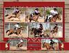 2011 Broken Spoke Cowboy Mounted Shooting - Page 022