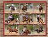 2011 Broken Spoke Cowboy Mounted Shooting - Page 035