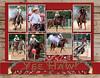 2011 Broken Spoke Cowboy Mounted Shooting - Page 005