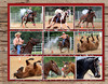 2011 Broken Spoke Cowboy Mounted Shooting - Page 021