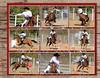 2011 Broken Spoke Cowboy Mounted Shooting - Page 037