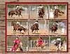 2011 Broken Spoke Cowboy Mounted Shooting - Page 039