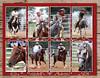 2011 Broken Spoke Cowboy Mounted Shooting - Page 012