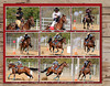 2011 Broken Spoke Cowboy Mounted Shooting - Page 038