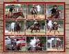 2011 Broken Spoke Cowboy Mounted Shooting - Page 006