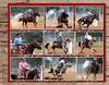 2011 Broken Spoke Cowboy Mounted Shooting - Page 009