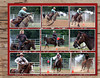 2011 Broken Spoke Cowboy Mounted Shooting - Page 013