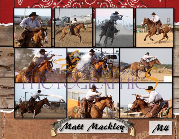 2012 Broken Spoke CMS - Page 029