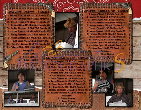 2012 Broken Spoke CMS - Page 030