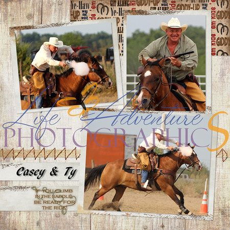 Campbell 2012 Calendars - Page 013