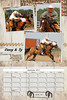 2013 Campbell Calendar - Page 009