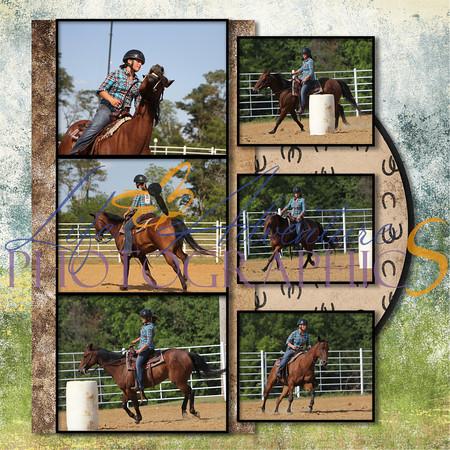 Andrea Altoff 2012 - Page 016