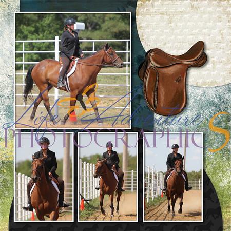 Andrea Altoff 2012 - Page 012