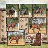 Andrea Altoff 2012 - Page 019