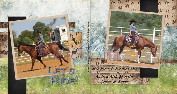 Andrea Altoff 2012 cover - Page 001