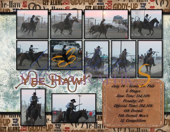 Curt CMS 2012 - Page 017