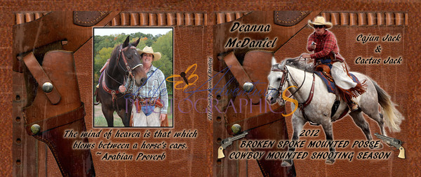 Deanna 2012 CMS cover - Page 001