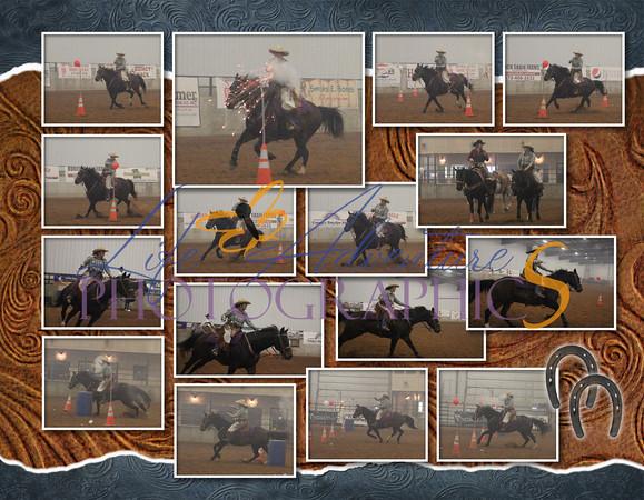 Deanna 2012 CMS - Page 023