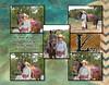 Deanna 2012 CMS - Page 027