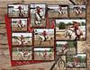 Deanna 2012 CMS - Page 013
