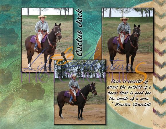 Deanna 2012 CMS - Page 025