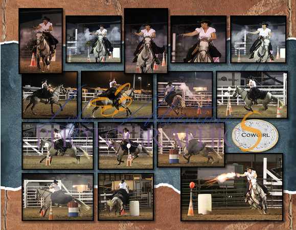 Deanna 2012 CMS - Page 003