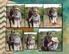 Deanna 2012 CMS - Page 028