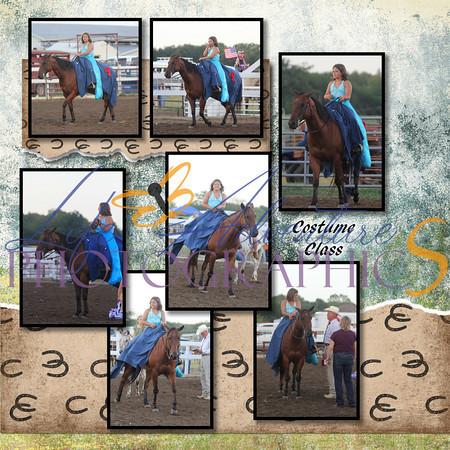 Lydia Altoff 2012 - Page 004