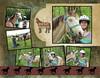 Sabrina Horsin Aroung 2012 - Page 008