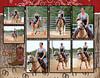 Sabrina Horsin Aroung 2012 - Page 014