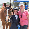 HorseFriends benefit Open Horse Show