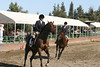 SMCHA Open English/Western Horse Show 2009 - Arena 1