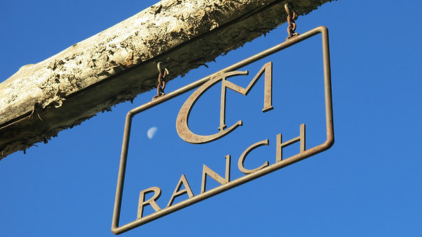 CM Ranch Tour