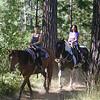 BBR_Trail Ride Kendal + travel writer_KateThomasKeown_IMG_5649-8x10