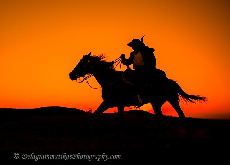 20130519_Cowboys and Horses_9957