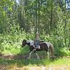 trail-ride-kate-thomas-keownIMG_5899