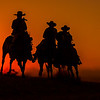 20130519_Cowboys and Horses_9940