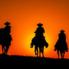 20130519_Cowboys and Horses_9901