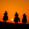 20130519_Cowboys and Horses_9933