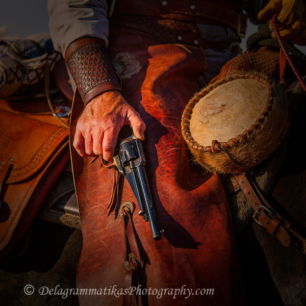 20130519_Cowboys and Horses_9681