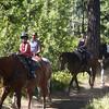 BBR_Trail Ride Kendal + travel writer_KateThomasKeown_IMG_5649