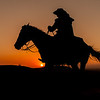 20130519_Cowboys and Horses_9946