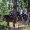 rec_black-butte-ranch_stables-trail-rides_KateThomasKeown_IMG_5649c
