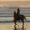 Cowgirl | Morro Bay, CA