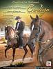 "Codigo de Doña Lola<br /> <br /> Da Vinci de Los Reyes x Capitana de Doña Lola<br /> <br /> Classic Fino 4yr Schooling Colt available for purchase.<br /> Contact David Castro 352-427-7599<br /> VIDEO: <a href=""https://www.youtube.com/watch?v=7Pn44iFb3T0"">https://www.youtube.com/watch?v=7Pn44iFb3T0</a>"
