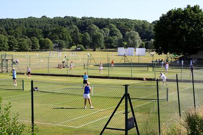 09HCSC01021_tennis